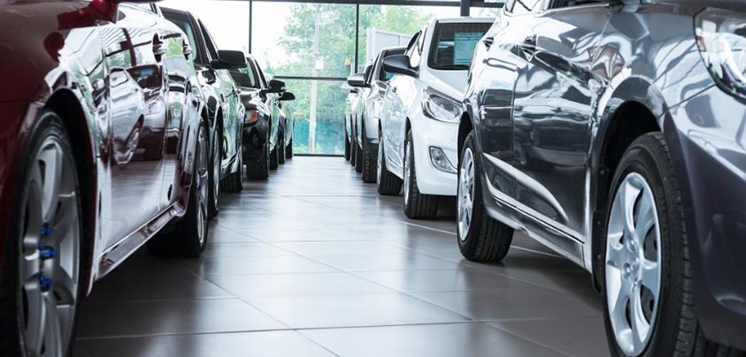 car-showroom-cleaning-warwick