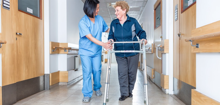 nursing-home-cleaning-warwick