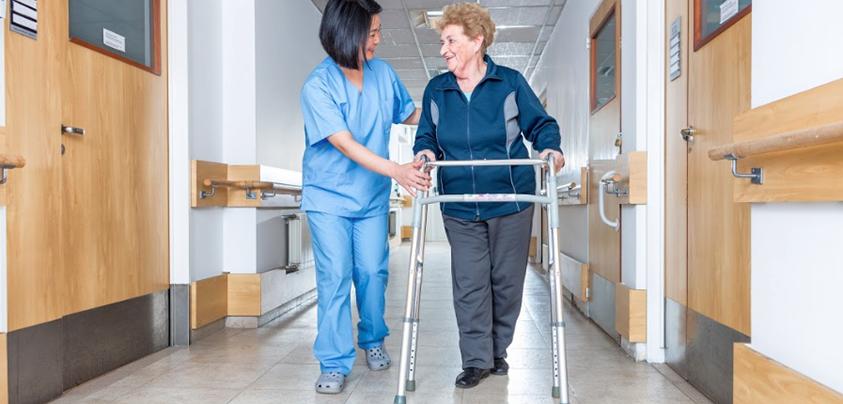 nursing-home-cleaning-warwick